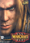 Warcraft3: Reign of Chaos