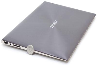 фото самого лучшего ноутбука