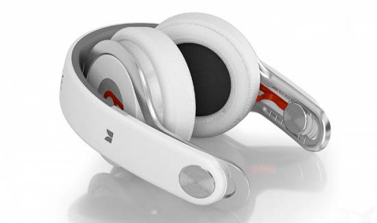 Beats by Dr. Dre Mix