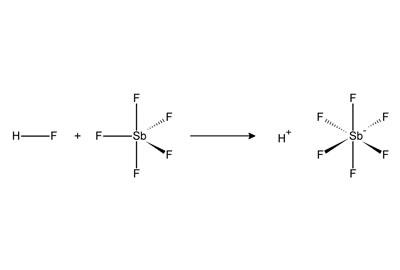 формула кислоты
