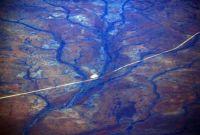 Реки Австралии