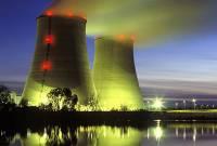 АЭС во Франции