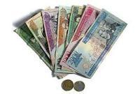 дешевые валюты