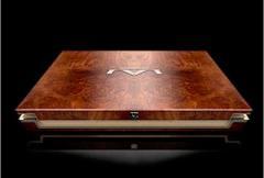 самый дорогой ноутбук в мире