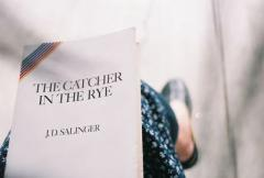 интересная книга