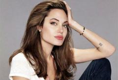 фото самой красивой актрисы