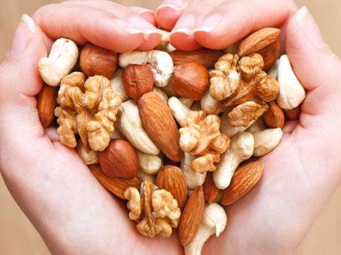 Самые полезные продукты для беременных, в чем польза их при беременности