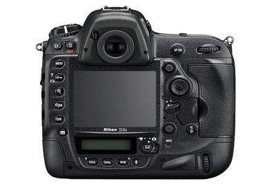 самый лучший фотоаппарат