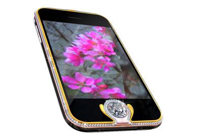 Самый крутой телефон в мире
