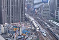 Токио - столица Японии