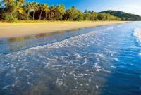Пляжи Квинсленда  в Австралии