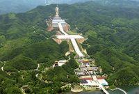 Будда Храма Источника