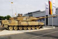 быстроходный танк