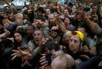Самые лучшие фильмы про зомби