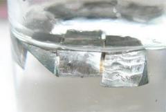 активный металл