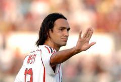 самый красивый футболист